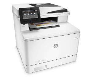 Office equipment (printer, copier, etc.)